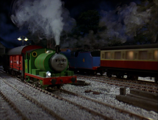 File:ThomasAndTheMagicRailroad489.png