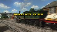 ThomasTriesHisBestDutchTitleCard