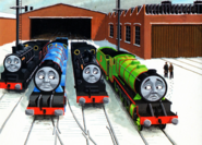 ThomasandtheMissingChristmasTree(story)6