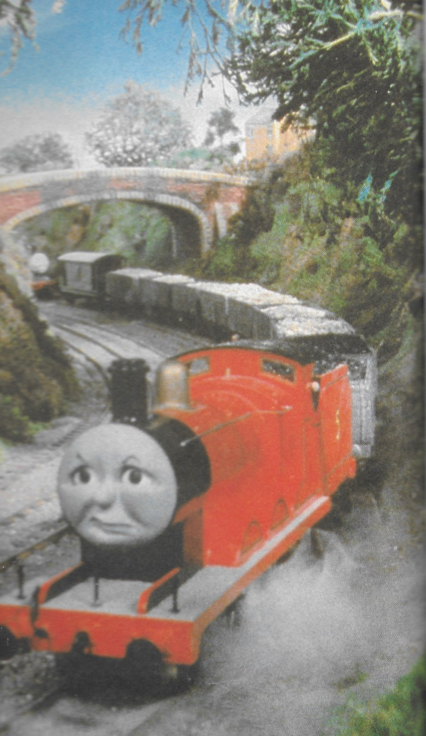 File:TroublesomeTrucks(episode)71.png