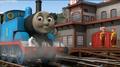 Thumbnail for version as of 18:01, September 2, 2015