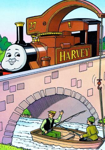 File:Harvey'sHook.png