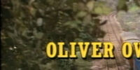 Oliver Owns Up/Gallery