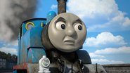 Sodor'sLegendoftheLostTreasure415