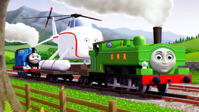 File:TheThomasWay(EngineAdventures)2.png