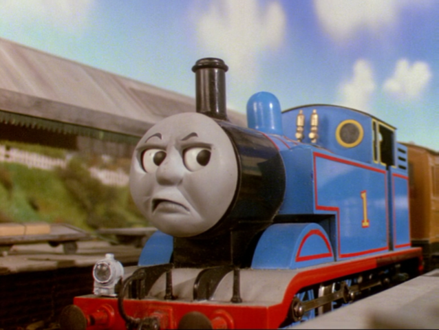File:Thomas,PercyandtheCoal7.png