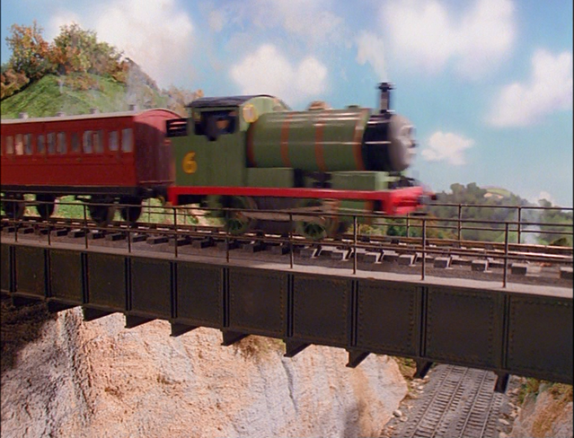 File:Thomas,PercyandtheDragon62.png