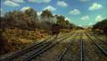 Thumbnail for version as of 15:36, September 19, 2015
