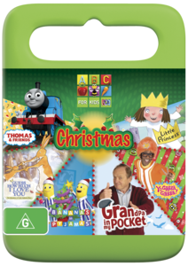 File:ABCForKidsChristmas.png