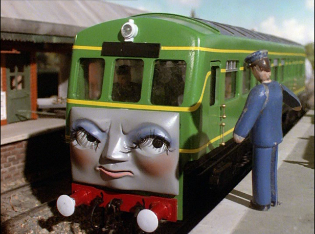 File:Daisy(episode)25.png