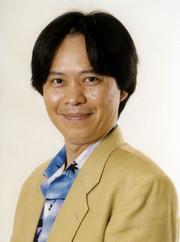 HideyukiUmezu