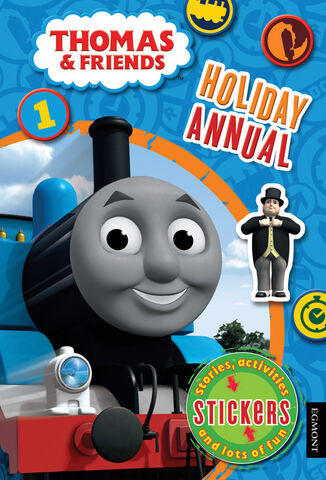 File:HolidayAnnual2011.jpg
