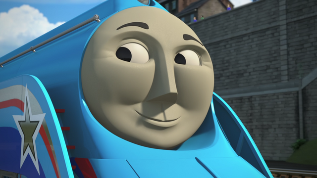 File:TheGreatRace635.png