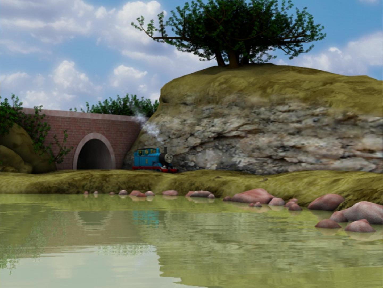 File:Thomas'StorybookAdventure12.png