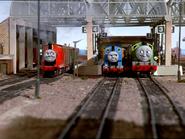 Thomas'Train50