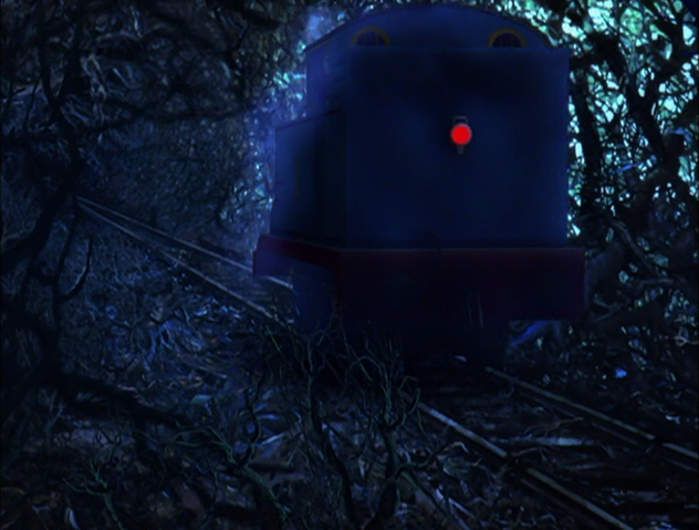 File:ThomasAndTheMagicRailroad837.png