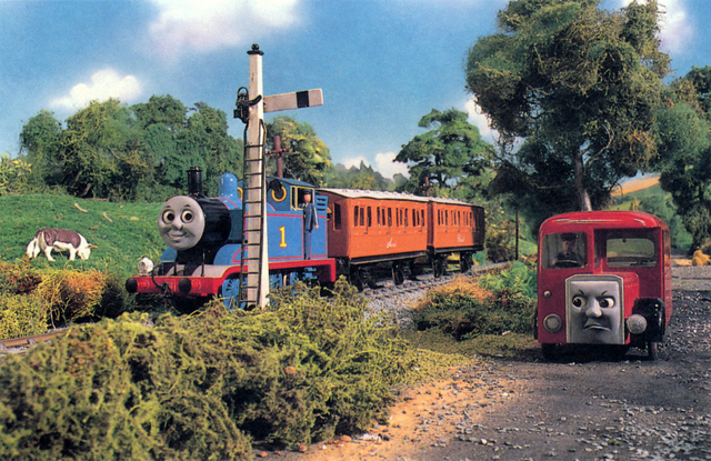 File:TrustThomas8.PNG