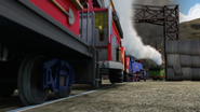 DayoftheDiesels394