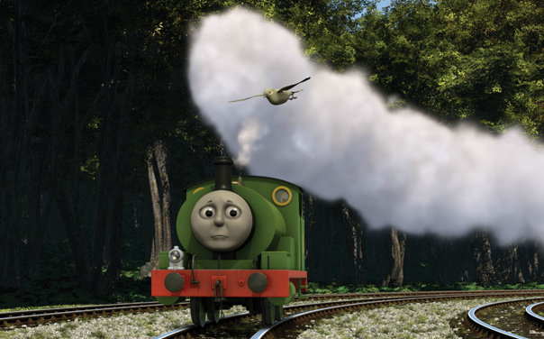 File:Percy'sNewFriends98.png