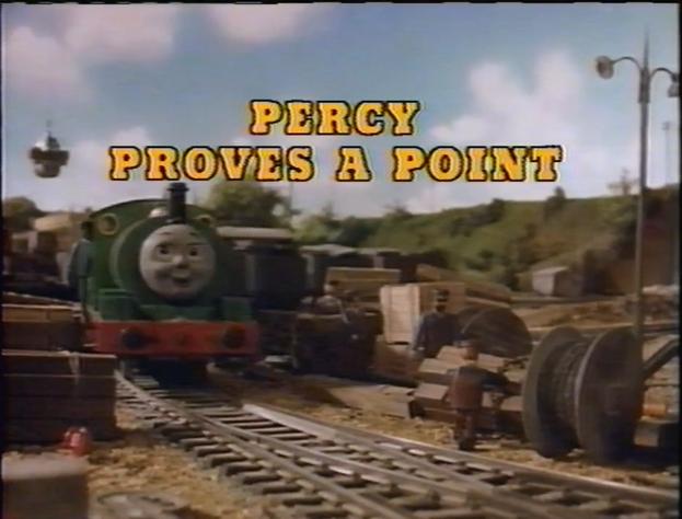File:PercyProvesaPointoriginalUStitlecard.png