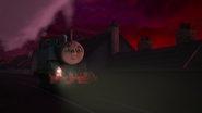 Sodor'sLegendoftheLostTreasure869