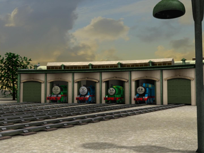 File:Thomas'StorybookAdventure1.png