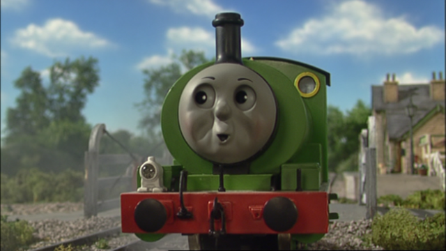 File:ThomasAndTheNewEngine34.png