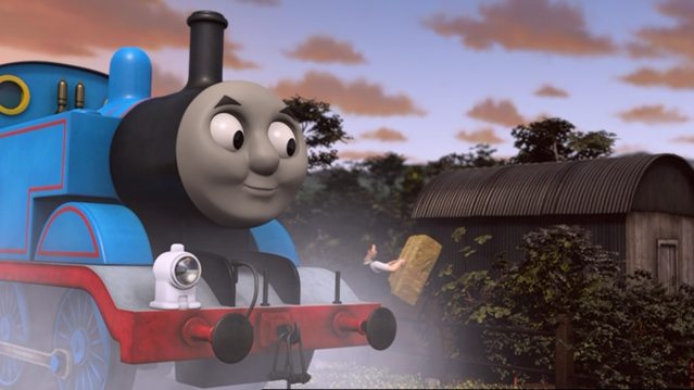 File:ThomasAndThePigs77.png