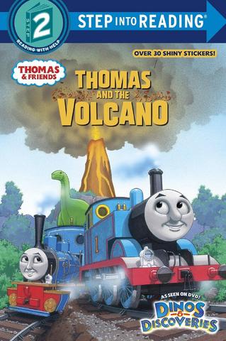 File:ThomasandtheVolcano.png