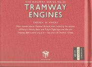 TramwayEngines2015backcover