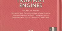 Tramway Engines/Gallery
