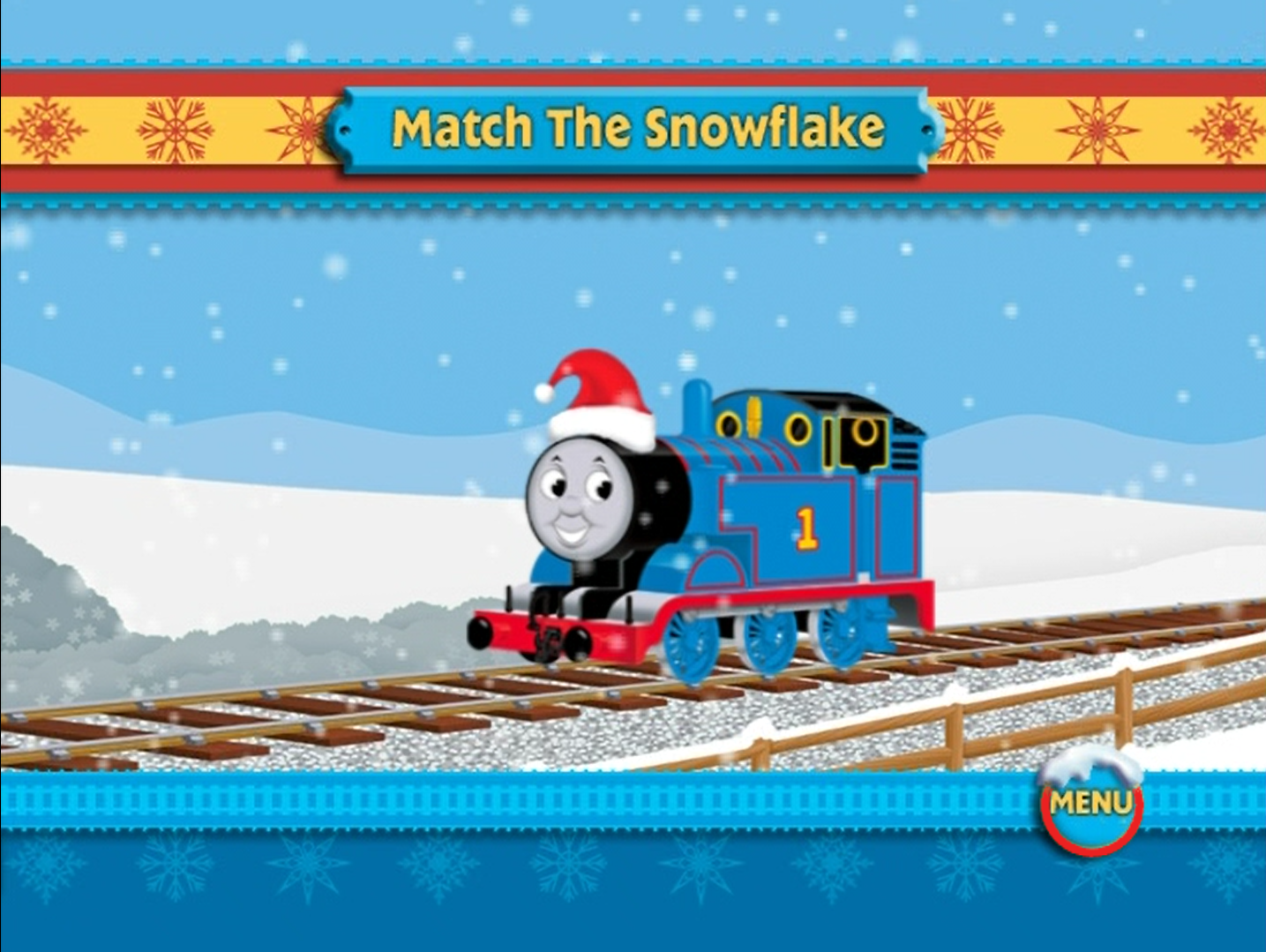 File:UltimateChristmasMatchtheSnowflakegame1.png