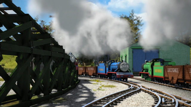 File:Sodor'sLegendoftheLostTreasure248.png