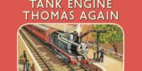 Tank Engine Thomas Again