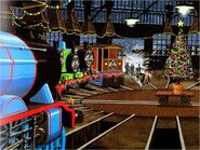 Thomas'ChristmasParty(story)4