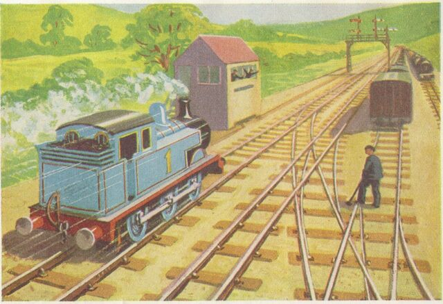 File:Thomas'TrainReginaldPayne5.JPG