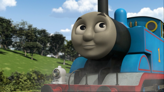 File:ThomasandtheSoundsofSodor14.png