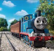 ThomasinTrouble(Season11)2