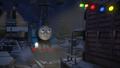 Thumbnail for version as of 16:54, November 13, 2015