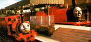 FourLittleEngines65