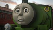 Percy'sLuckyDay6