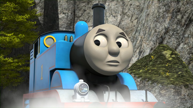 File:RockyRescue61.png