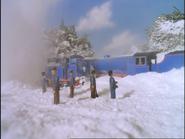 Snow68