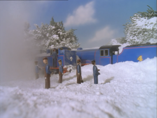 File:Snow68.png