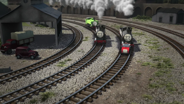 File:TheGreatRace107.png