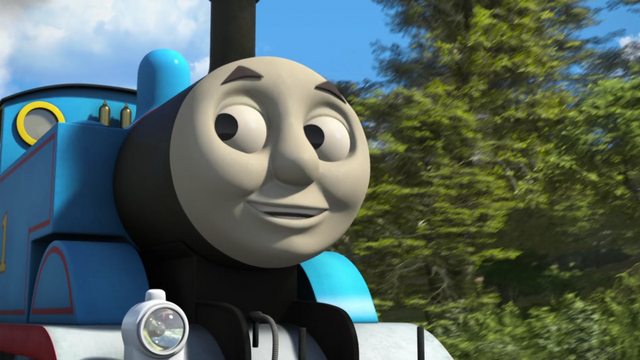 File:TheGreatRace143.png