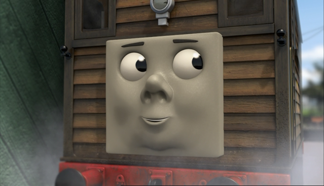 File:TheLionOfSodor86.png