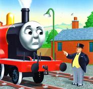 James(EngineAdventures)5