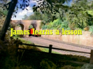 JamesLearnsaLessonDigitalReleaseTitleCard