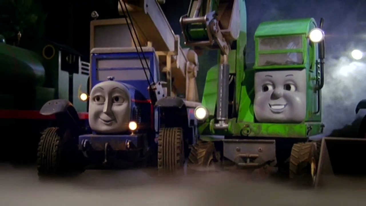 File:Percy'sScaryTale22.png